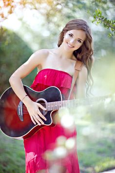 Check out Amanda Cooksey on ReverbNation
