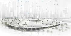 Arch 346-686: Competition Elective - School of Architecture, University of Waterloo