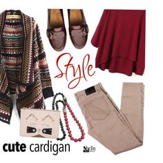 Cardigans For Women Over 30 (1)