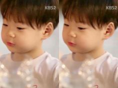 Lady Killer- Song Manse.  cr: Daehan Minguk Manse Thailand Facebook Fan Page