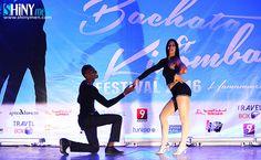 Le Magazine Shinymen.com vous présenteles photos de la première journéede l'événement Tunisian International Bachata & Kizomba Festival 2016, qui a eu lieu le 25 Mars à l'hôtel El Fell, Hammmet, Tunisie. CréditPhotos:Ghassen Oueslati Photography. En photos, Tunisian International Bachata & Kizomba Festival 2016 (J1)