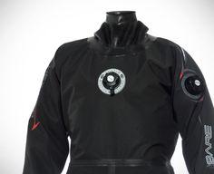 BARE Nex-Gen Pro Dry Suit (Men's) Suit Men, Mens Suits, Scuba Gear, Diving, Motorcycle Jacket, Jackets, Men In Suits, Dress Suits For Men, Diving Equipment