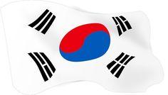 여러분 오늘은 삼일절입니다! 우리나라를 위해 독립운동을 하셨던 많은 애국지사분들을 잊지 않으시길 바랍니다 #삼일절 #태극기 #독립운동 #대한민국 #independencemovement #korea #nationalflag #예보 #예보코리아 #예보43라이프스타일 #yevo #yevokorea