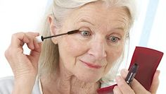 In an unfair twist, the very products that are supposed to make you more youthful might be aging you.