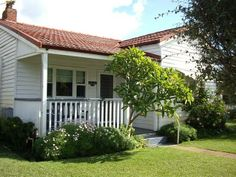 Maisie's Cottage   Busselton, WA   Accommodation