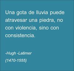 No violencia-Paz