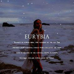Names That Mean Beautiful, Pretty Names, Cool Names, Unusual Words, Rare Words, Greek Gods And Goddesses, Greek Mythology, Mythological Names, Fantasy Character Names