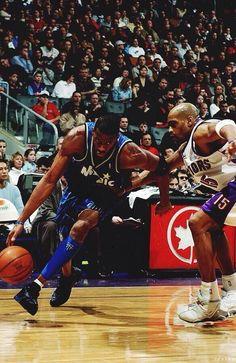 (34) Basketball | Tumblr