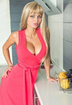 Russian Woman Gold Gallery 72