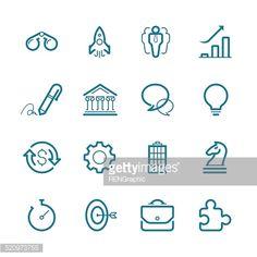 Growth icon line - Google 검색