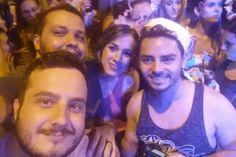 Chama o Sindico... Vem gente?  #Carna  #Carnaval  #CarnaBelo  #ChamaOSindico