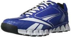 f0b88a896 Reebok Mens Zig Cooperstown M US   Find out more about the great product at  the image link.