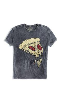 Camiseta reserva acaba em pizza e22e76253890