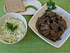 Beef, Food, Meat, Meals, Ox, Yemek, Eten, Steaks, Steak