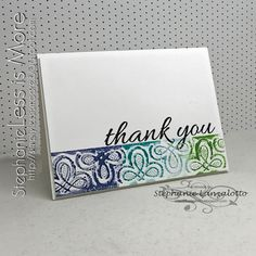 my Ink well Winner Announcement, You Are Invited, I Card, Card Making, Challenges, Blog, Ink, Ideas, Blogging