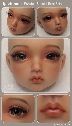 https://www.etsy.com/uk/listing/152210758/custom-bjd-faceup-by-invie-makeup