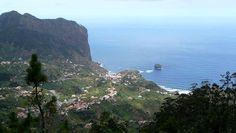 File:Porto da Cruz, Madeira.jpg
