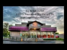 4ab2477fdd 22 Great Big and Tall Outlet images