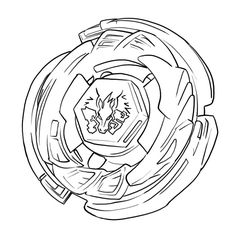 printable beyblade storm pegasus coloring pages from metal fusion for kids free online printable activities beyblade storm pegasus coloring pages from