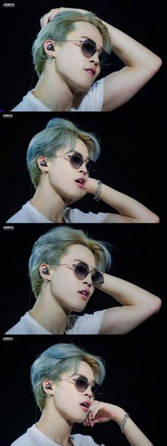 did u know that was illegal, jimin? Park Ji Min, Seokjin, Namjoon, Taehyung, Billboard Music Awards, Jikook, Foto Bts, Les Bts, K Wallpaper