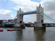 Famous Bridges of the World #1 famous_bridges