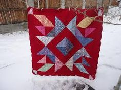 https://www.google.no/search?q=layer cake quilt pattern