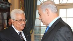 Op-ed: Zionism used to be committed to the quest for peace. That goal is being obliterated