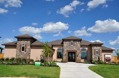 Randy Bayer Home $629,000 | www.lakesofbellaterra.com | #realestate #home #forsale #texas #community #luxuryliving