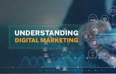 Learn marketing strategies from the team at External Experts for engaging the digital generation. Content Marketing, Online Marketing, Social Media Marketing, Digital Marketing, Marketing Strategies, Google Ads, Online Sales, Seo, Advertising