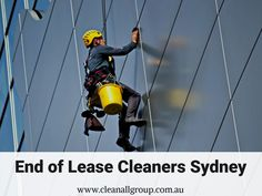 Considering moving into another home or your lease but daunted by the time involved in cleaning up? Hiring End of Lease Cleaners Sydney is the smart way if you want to resolve your end of lease cleaning. Cleaning Services Company, Office Cleaning Services, Commercial Cleaning Services, Sydney, Cleaning Business