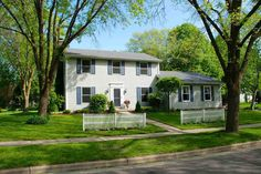 7210 Harvest Hill Rd  Madison , WI  53717  - $274,900  #MadisonWI #MadisonWIRealEstate Click for more pics