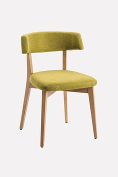 One of the best selling chairs so far. Erik is super comfortable with a minimal nordic- scandinavian design.