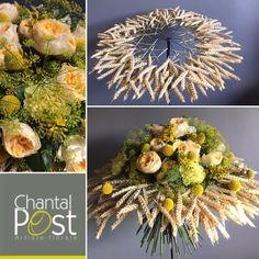 Estructures Art Floral, Deco Floral, Theme Nature, Flora Design, Modern Flower Arrangements, Hand Bouquet, Funeral Flowers, Flower Farm, Floral Bouquets