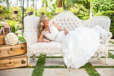 Tuscan Inspired Wedding Photos at Temecula Wedding Venue Villa de Amore | Villa de Amore