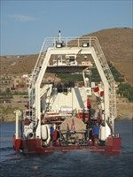 MarineTraffic: Global Ship Tracking Intelligence   AIS Marine Traffic