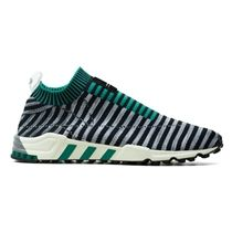 Tênis Adidas EQT Support Sock Primeknit Support Socks, Vans, Nike Logo, Adidas Sneakers, Shoes, Nike Tennis, Men's, Zapatos, Shoes Outlet