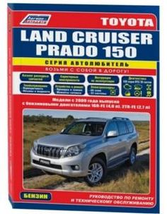 download free toyota caldina model 2wd 4wd 2002 2007 repair rh pinterest com Land Cruiser LX V8 HD Land Cruiser VX