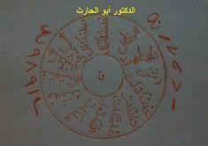 وفق لمن يشكو قلة الحفظ والفهم Verset Coranique Coran Versets