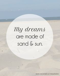 The journal wise words on wanderlust принты Ocean Quotes, Beach Quotes, Surf Quotes, Robert Kiyosaki, Tony Robbins, Cape Cod, Travel Outfit Spring, Quotes Dream, Photo Summer