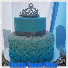 15th Birthday Cakes, Boys 1st Birthday Cake, Sweet 16 Birthday Cake, Birthday Cakes For Teens, Birthday Ideas, Sweet Sixteen Cakes, Sweet 16 Cakes, Quince Cakes, Quinceanera Cakes