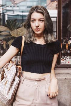 New Jeans Style, Angelina Danilova, Beautiful Girl Image, Beautiful Eyes, Beautiful Pictures, Cute Girl Face, Western Girl, European Girls, Russian Models