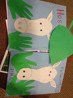 palm sunday craft ideas   ... palm sunday crafts free http catholicicing com palm sunday crafts