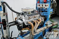 Chevy Crate Engines, Super Chevy Magazine, Cars And Motorcycles, Engineering, Street, Building, Motors, Chevrolet, Easy