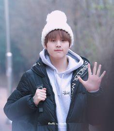 How Big Is Baby, Our Baby, Rapper, Rain Jacket, Windbreaker, Winter Hats, Husband, High School, Kpop