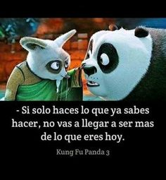 beginning of school year Used Kung Fu Panda, Words Quotes, Life Quotes, Smart Quotes, Writing Art, Love Phrases, Beginning Of School, Study Motivation, Spanish Quotes