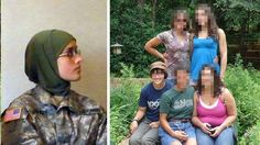 ISIS terrorist's American fiancé headed for federal prison Coloradan woman given four years, is sorry - she misunderstood her islamic conversion education.