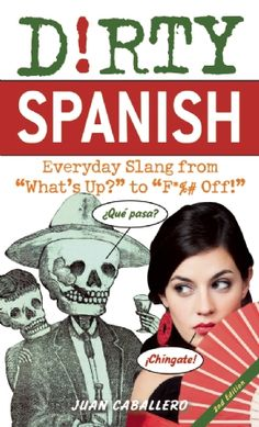 18 Best Dirty Slang Books images in 2019 | Language study