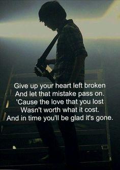 Linkin Park - Road Untraveled - Living Things (2012)