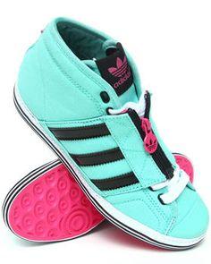 257c919b258 Buy Vanity Vulc Mid 2 Sneakers Women s Footwear from Adidas. Find Adidas  fashions  amp