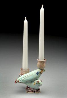 birds-Katy McDougal Pottery